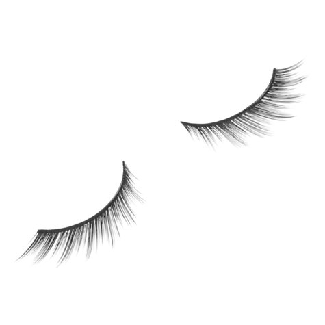 Buy Benefit Big Spender Lashes Online at johnlewis.com