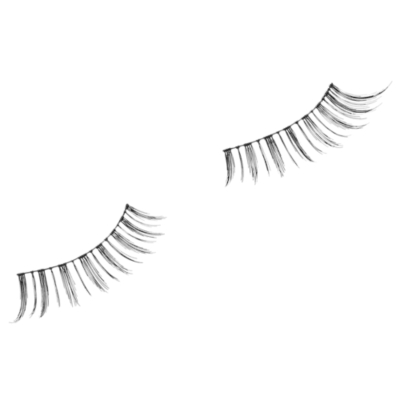 shop for Benefit Angel Lashes at Shopo