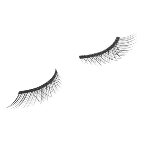 Buy Benefit Rockette Lashes Online at johnlewis.com