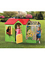 Little Tikes Garden Cottage, Green