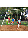 Little Tikes Stockholm Swing Set