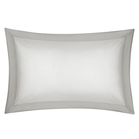Buy John Lewis Pimlico Borders Duvet Cover Online at johnlewis.com