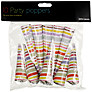 John Lewis Party Poppers, Pack of 10
