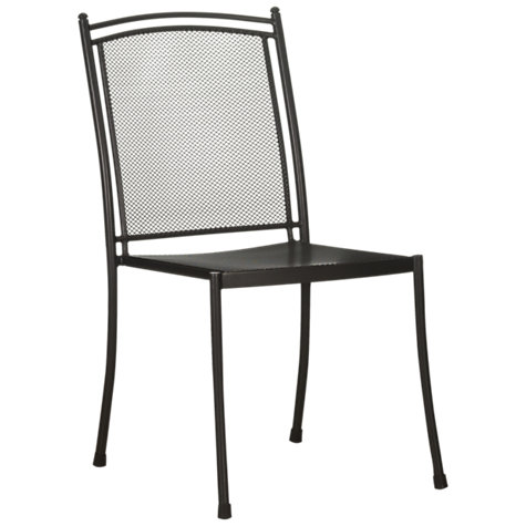 Buy john lewis henley by kettler outdoor straight side for Patio furniture covers john lewis