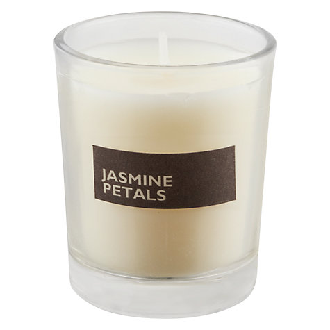Buy John Lewis Votives Gift Set, Pack of 6 Online at johnlewis.com