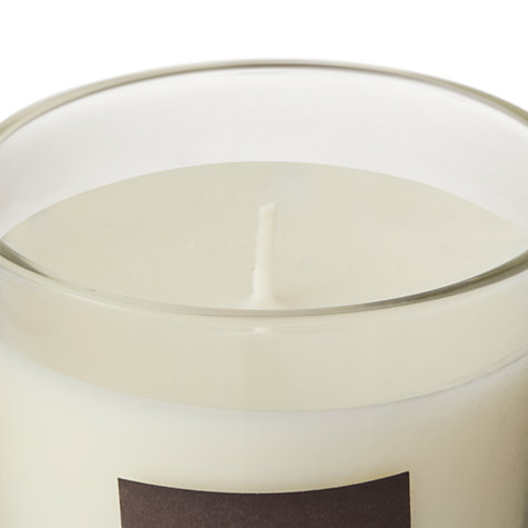 Buy John Lewis Mulberry Scented Candle In a Box Online at johnlewis.com