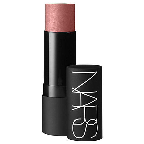 Buy NARS The Multiple Online at johnlewis.com