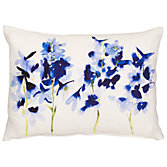 Bluebellgray for John Lewis Delphinium Cushion