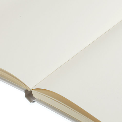 Buy John Lewis Photographic Guest Book Online at johnlewis.com