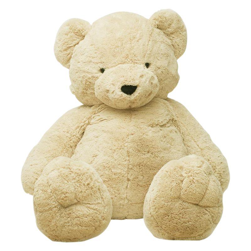 Teddykompaniet Teddykompaniet Holger Junior Teddy Bear