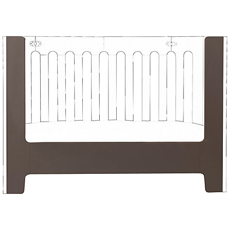 Buy bloom Alma Papa Bed Rail Online at johnlewis.com