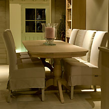 Neptune Henley Living and Dining Room Furniture