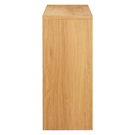 Buy John Lewis Henry Hall Cupboard Online at johnlewis.com