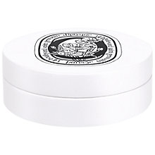 Buy Diptyque Soothing Lip Balm Online at johnlewis.com