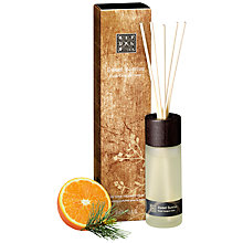 Buy Rituals Mini Sweet Sunrise Fragrance Sticks, 50ml Online at johnlewis.com