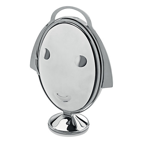 Buy Alessi Anna Gong Folding Cake Stand Online at johnlewis.com
