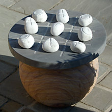Buy Foras Stone Cross Games Online at johnlewis.com