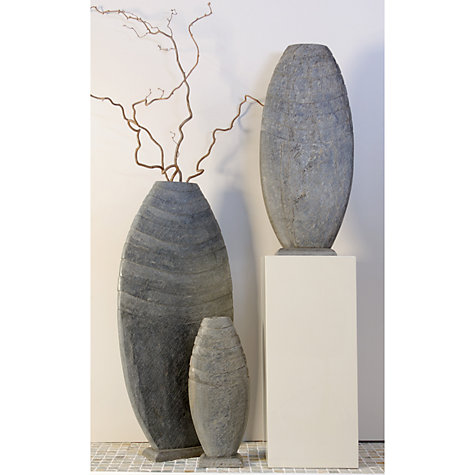 Buy Foras Sturgeon Garden Sculptures Online at johnlewis.com