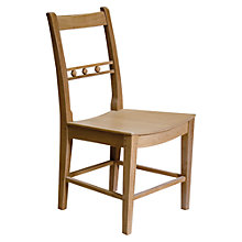 Buy Neptune Suffolk Dining Chairs Online at johnlewis.com