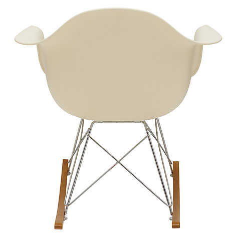 Buy Vitra Panton S Chair Online at johnlewis.com