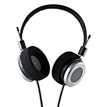 Buy Grado PS500e Full Size Professional Headphones Online at johnlewis.com