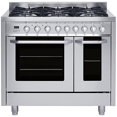 range cooker page 1 homes gardens and diy pistonheads. Black Bedroom Furniture Sets. Home Design Ideas