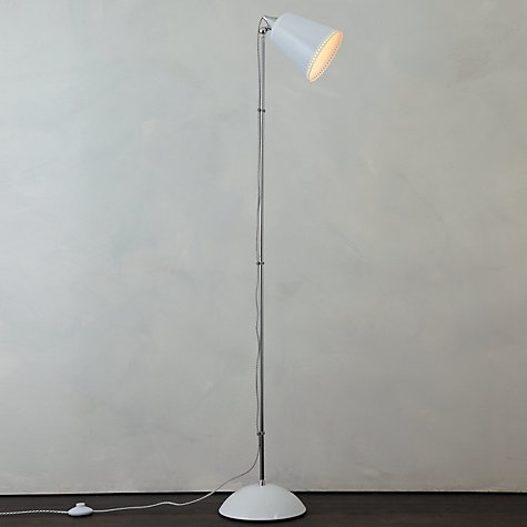 Buy John Lewis Harper Floor Lamp Online at johnlewis.com