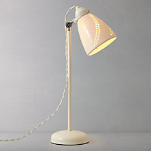 Buy Sophie Conran for John Lewis Table Lamp Online at johnlewis.com