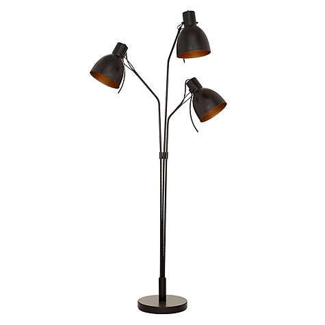 Buy John Lewis Kaden Floor Lamp Online at johnlewis.com