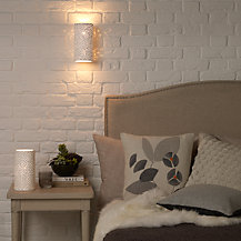 John Lewis Leonis Lighting Collection
