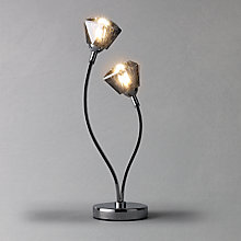 Buy John Lewis Lucie Table Lamp Online at johnlewis.com