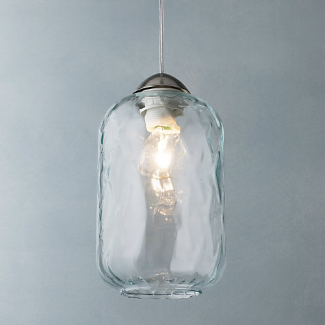 Buy John Lewis Ramona Pendant Online at johnlewis.com