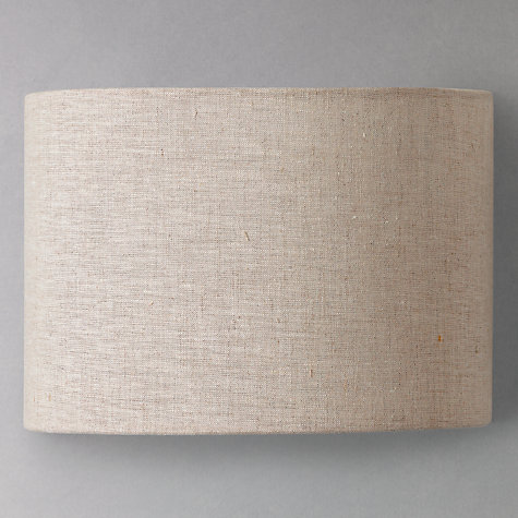 Buy John Lewis Samantha Wall Light Online at johnlewis.com