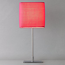 Buy John Lewis Sofia Table Lamp Online at johnlewis.com