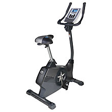 Buy NordicTrack GX 4.1 Exercise Bike and iFit Live Wireless Adaptor Online at johnlewis.com