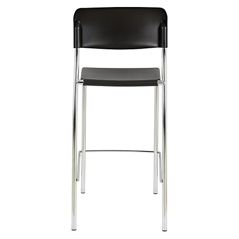 Buy John Lewis Montana Bar Chairs Online at johnlewis.com