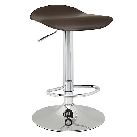 Buy John Lewis Tivoli Bar Stools Online at johnlewis.com