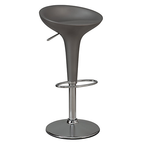 Buy Magis Bombo Bar Stool Online at johnlewis.com