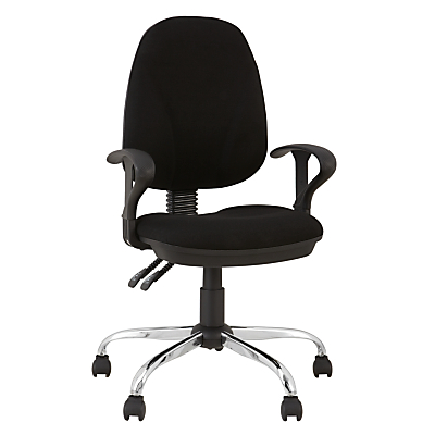 Product photo of John lewis riley office chair
