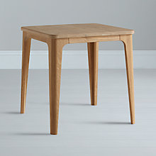Buy Ebbe Gehl for John Lewis Mira Lamp Table Online at johnlewis.com