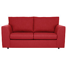 Buy John Lewis Value Emma Medium Sofa Online at johnlewis.com