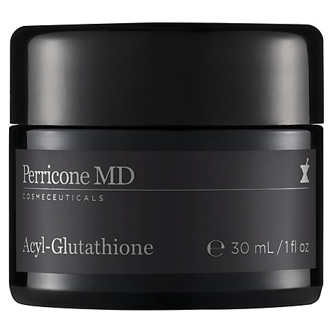 Buy Perricone MD Acyl-Glutathione, 30ml Online at johnlewis.com