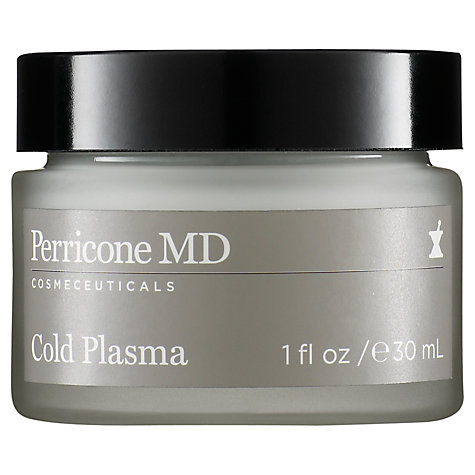 Buy Perricone MD Cold Plasma, 30ml Online at johnlewis.com