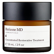 Buy Perricone MD Concentrated Restorative Treatment, 59ml Online at johnlewis.com