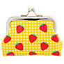 Buy Plastic Clip Purse, Assorted Online at johnlewis.com