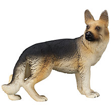 Buy Schleich Pets: German Shepherd Online at johnlewis.com