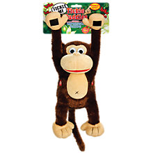 Buy Tickle Monkey Online at johnlewis.com