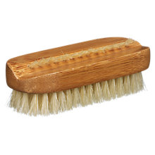 Buy Heyland & Whittle Nail Brush, Natural Online at johnlewis.com