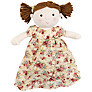Silver Cross Grace Topsy-Turvy Rag Doll