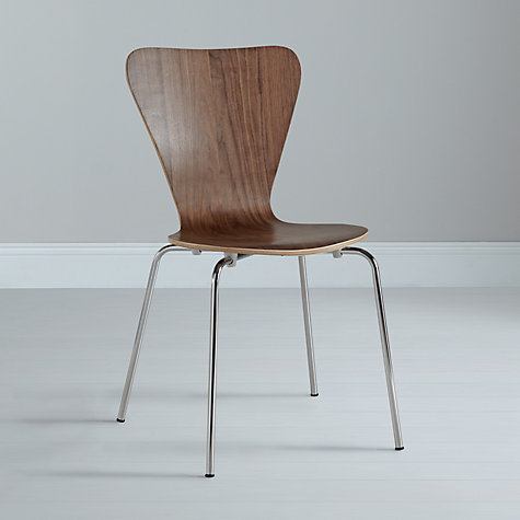 Buy House by John Lewis Grable Dining Chairs Online at johnlewis.com